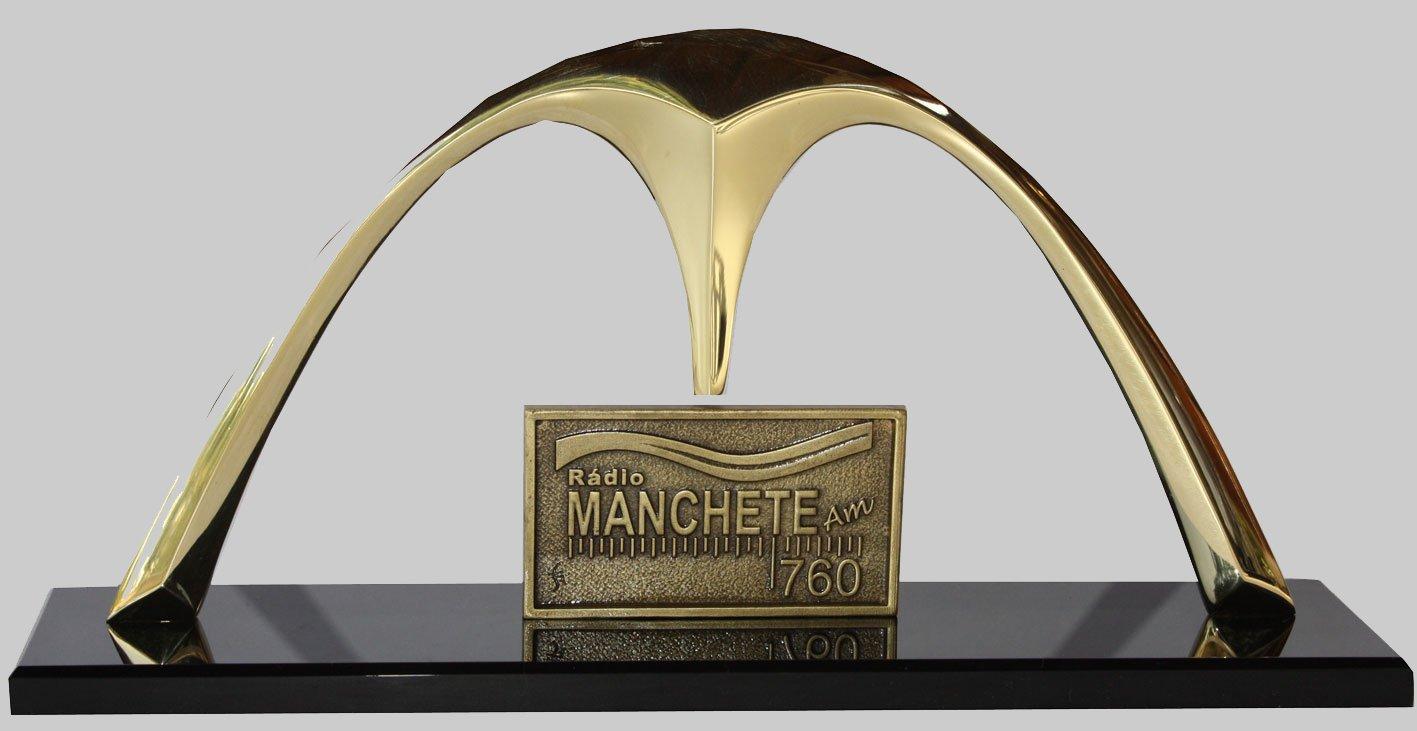 premio_Radio-Manchete2